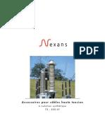nexans_accessoires_ht.pdf