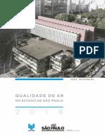 Cetesb_QualidadeAr_2018R