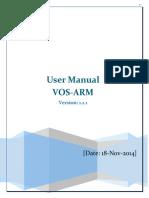 gvarmusermanualv1.1.1-en.pdf
