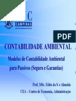 00000982.pdf