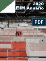 AEIH-Anuario-2020