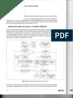 Durabilidad del Concreto b.pdf