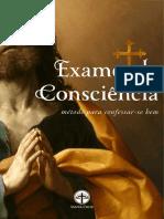 cmsfiles2209001602952589Santa_Cruz_-_Exame_de_Consciencia(1)(1)