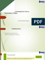 presentacion CELAEP (1).ppt