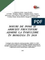 Soiuri-de-pomi-si-arbusti-fructiferi-admise-la-inmultire-in-Romania-in-2018.pdf