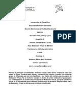 SR-0110 Programa SVDP G06 II-2020
