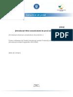 Comunicat_de_Presa_MFE