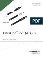 ba75824f04_TetraCon925_C_P