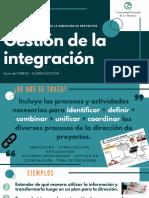Gestion-de-la-Integracion