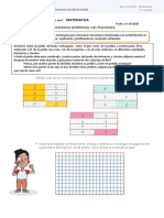 SESION MIERCOLES 14.pdf