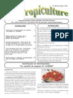 Tropi_n206novembre_2013.pdf