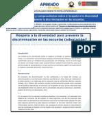 monrroy.pdf
