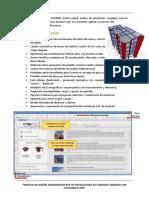 MANUAL DE DISEÑO DE EDIFICACION CON ETABS.pdf