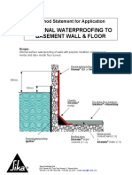 MS 14 - Internal Waterproofing.pdf