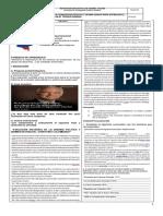 GUÍA N°2 CIENCIAS POLÍTICAS DÉCIMO TERCER PERIODO PARA ENTREGAR EL MIÉRCOLES 26-08-20-convertido