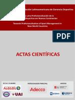 ActasCientificas2017.pdf