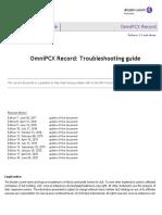 PCXRecord_2.4_tg_TroubleshootingGuide_ALESVC50173_18_en