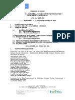 Acta No. 15 de 2020 SEMNNIMB - 25 sept 20