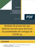 COVID 19 - Seguridad en las obras  .pdf