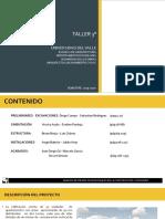SEGURIDAD EN LAS OBRAS .pdf
