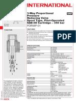 E5990-1_PDR08P-01 2