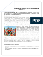 HISTORIA TEMA 1.docx