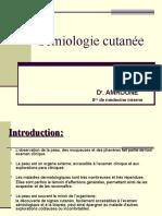 Sémiologie cutanée.pdf