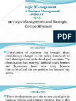Module-1-Strategic-Business-Analysis