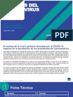 la_crisis_del_coronavirus-_encuesta_a_lideres_de_opinion_de_latinoamerica_0