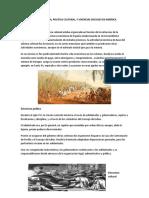 ESTRUCTURAS ECONOMICA.docx