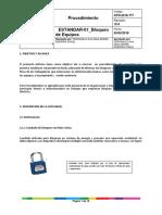 ESTANDAR-01_Bloqueo de Equipos (1)