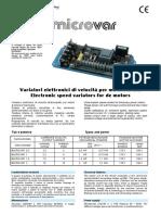 microvar-variador
