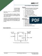 Regul.-AMS1117.pdf