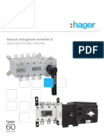 Hager-ChangeoverLeaflet.pdf