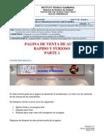 diseno web guia8