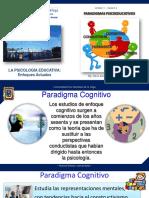 4 PARADIGMAS COGNITIVO Y CONSTRUCTIVISTA.pdf