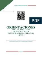 3_Orientaciones-para_animacion_de_JPIC_2009.pdf