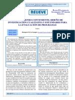 UN_MATRIMONIO_CONVENIENTE_DISENO_DE_INVE.pdf