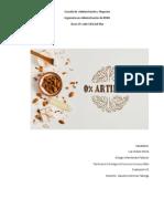 EVALUACION N° 1 - Taller Estratégico de RRHH - Lya & Giorgio.pdf