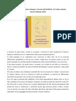 pdf premessa Mompou.pdf