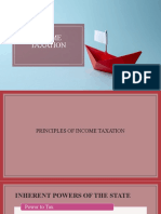 INCOME-TAX-updated.pptx