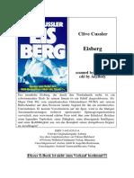 02. Eisberg