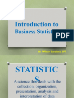 2-Statistics-Intro-and-Terms-1.pptx