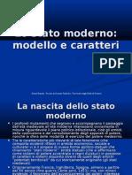 statomod1_MODELLO