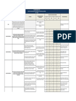 Desarrollo PSI_Plan estrategico