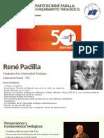 FTL RENE PADILLA.pdf
