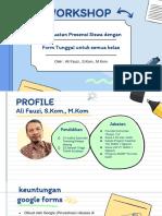 materi form 14 OKT 2020.pdf