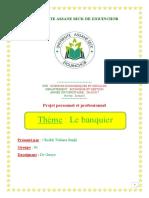 Mon PPP.pdf