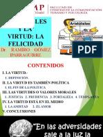 LA VIRTUD ARISTOTÉLICA-1.pptx