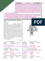 Revista Cangur Engleza Germana 2010 cls 5-6[1]